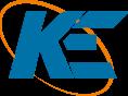 Kashyap Elkons Logo